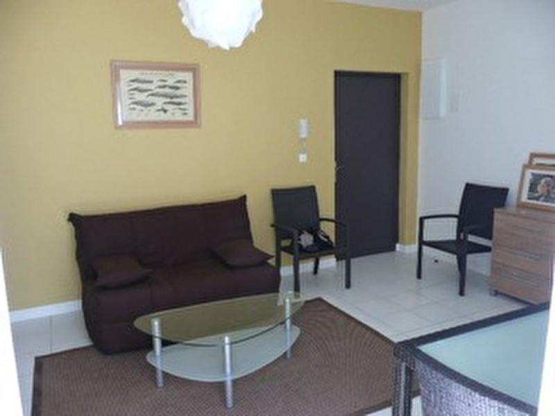 Investment property building La rochelle 488250€ - Picture 9