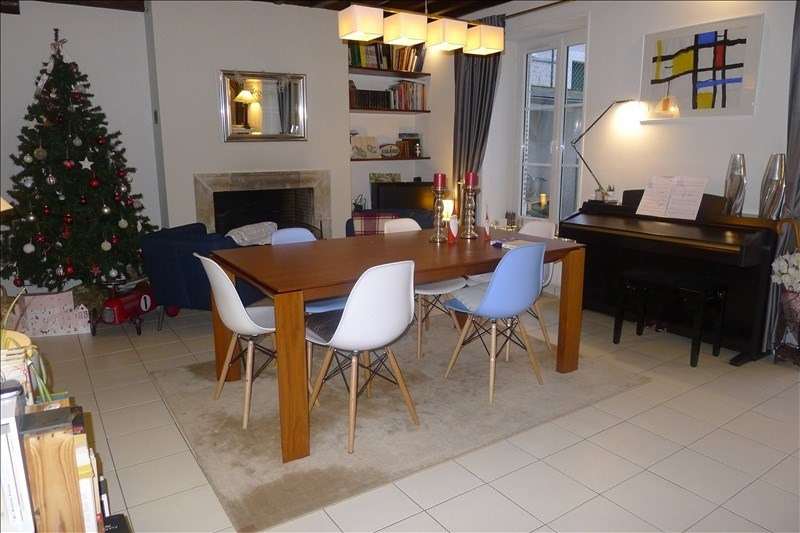 Sale house / villa Orleans 479 000€ - Picture 6