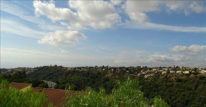 Sale apartment Nice 262500€ - Picture 3
