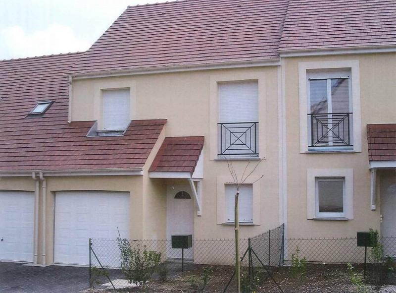 Vente maison / villa Arpajon 260900€ - Photo 1