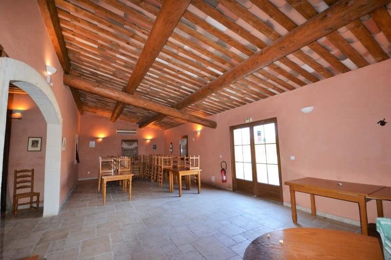 Verkoop van prestige  huis Menerbes 760000€ - Foto 3
