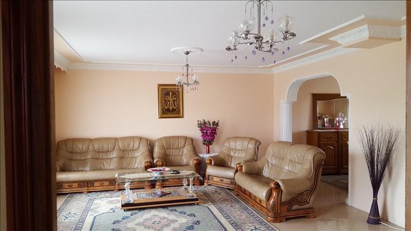 Vente maison / villa Vendôme 284900€ - Photo 2