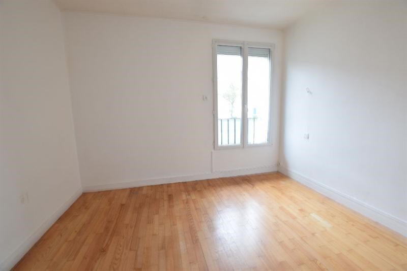 Rental apartment Brest 542€ CC - Picture 6