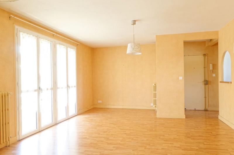 Location appartement Toulouse 760€ CC - Photo 2