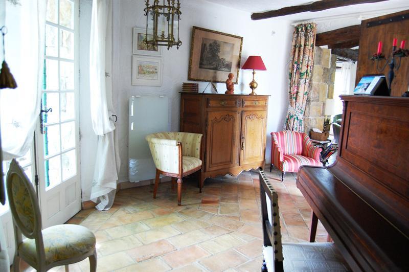 Vente de prestige maison / villa Fayence 1100000€ - Photo 20