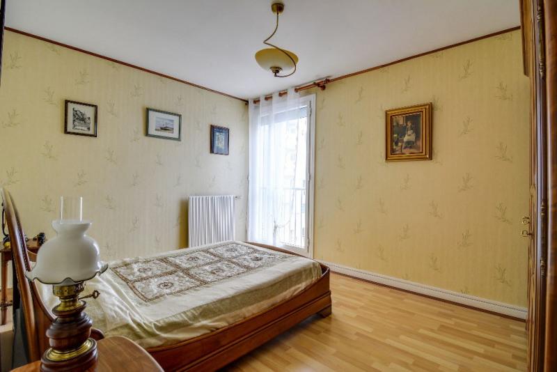 Revenda apartamento Colombes 298000€ - Fotografia 4