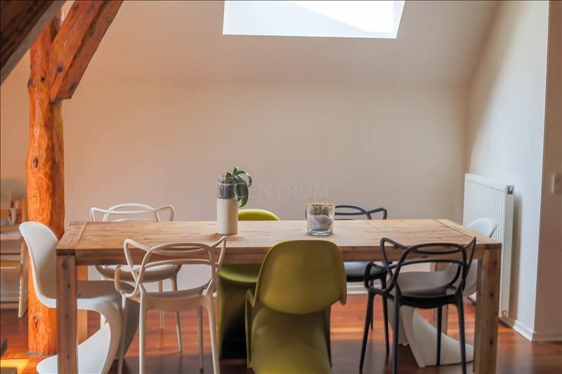 Vente appartement Metz 349000€ - Photo 3