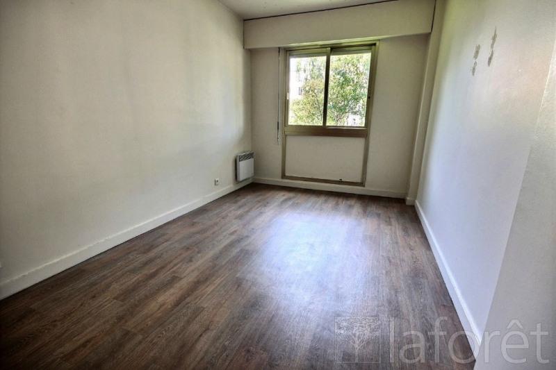 Vente appartement Levallois perret 395000€ - Photo 5