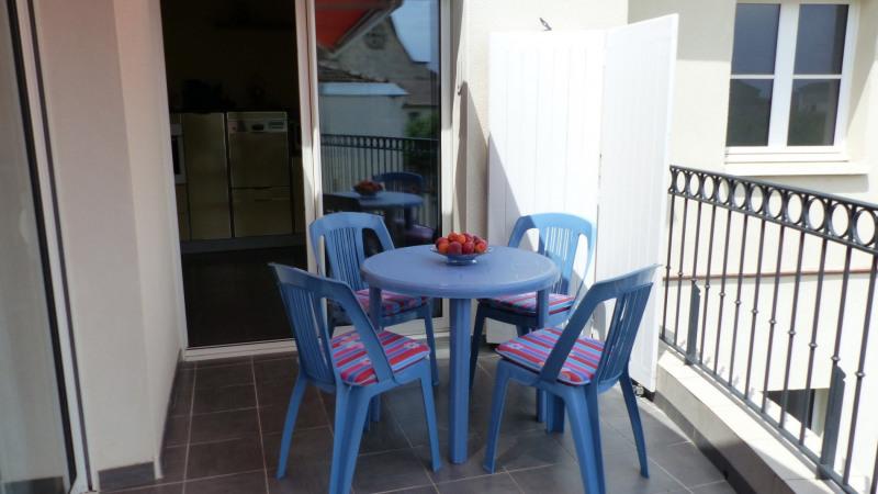 Sale apartment Agen 391500€ - Picture 6