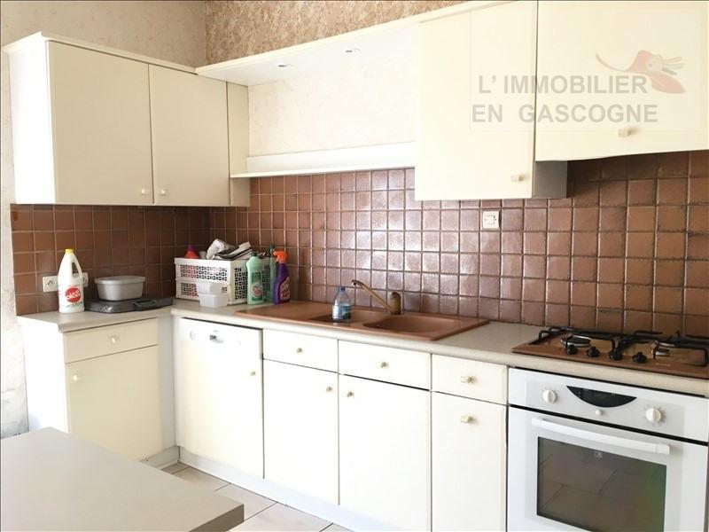 Revenda casa Auch 185000€ - Fotografia 5