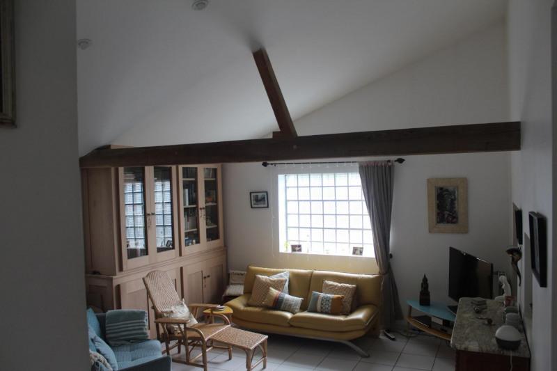 Sale house / villa Feyzin 473000€ - Picture 1