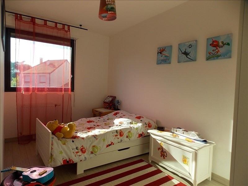 Vente maison / villa La queue en brie 329800€ - Photo 5