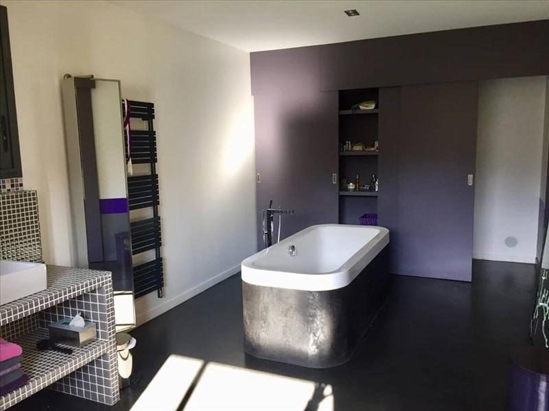 Immobile residenziali di prestigio casa Saint-marcellin 890000€ - Fotografia 5