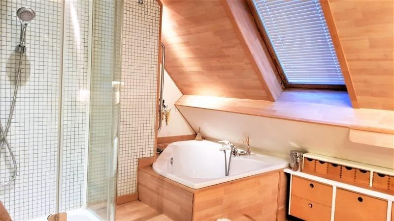 Vente maison / villa Noiseau 335000€ - Photo 7