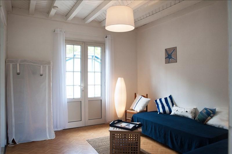 Vente maison / villa Arcachon 525000€ - Photo 6