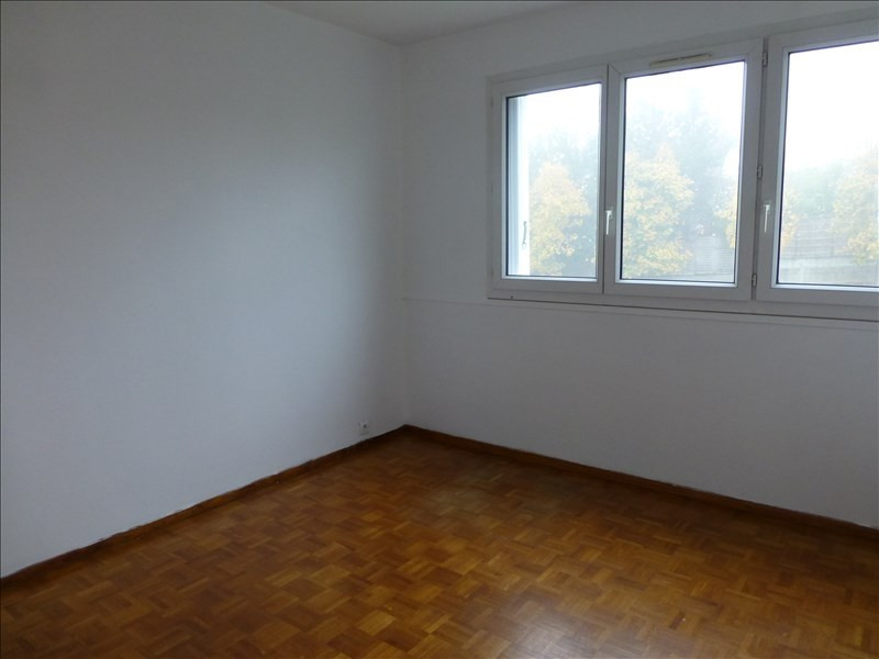 Rental apartment Villennes sur seine 1 190€ CC - Picture 7