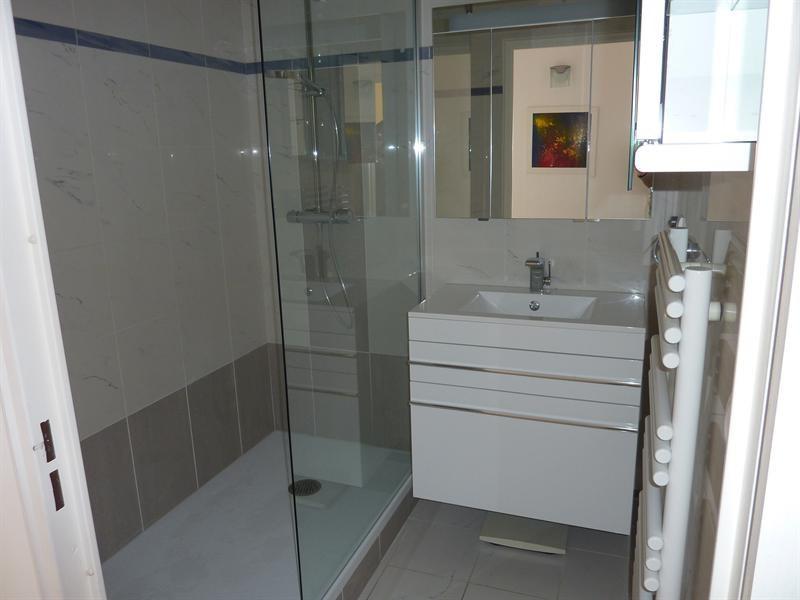 Location vacances appartement Bandol 850€ - Photo 7