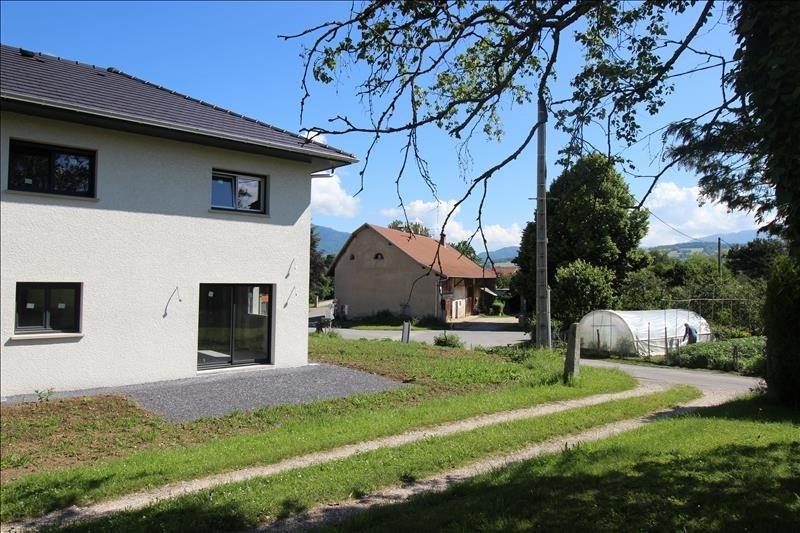 Sale house / villa Reignier-esery 359000€ - Picture 2
