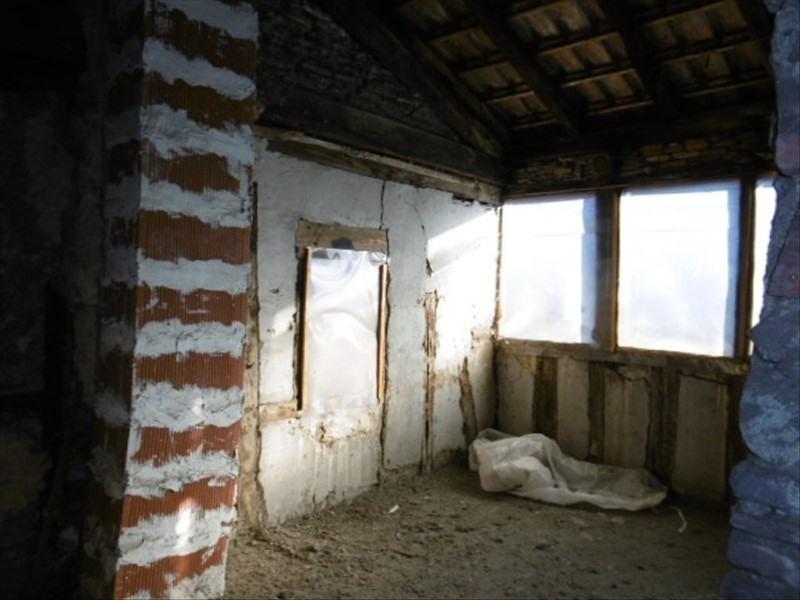 Vente appartement Figeac 55000€ - Photo 4