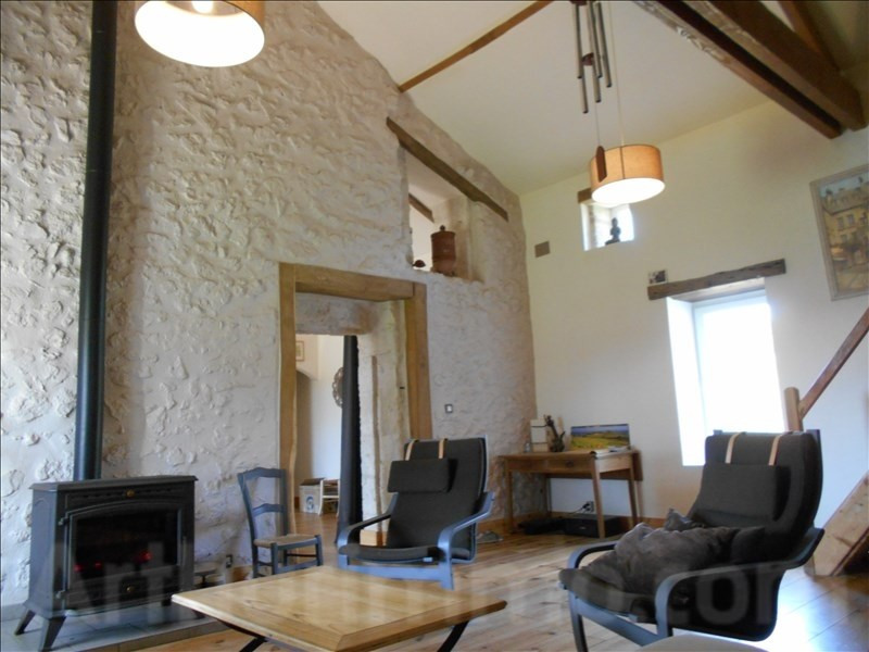 Sale house / villa Sigoules 296 000€ - Picture 4