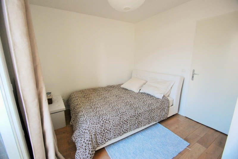 Sale apartment Bezons 262 000€ - Picture 6