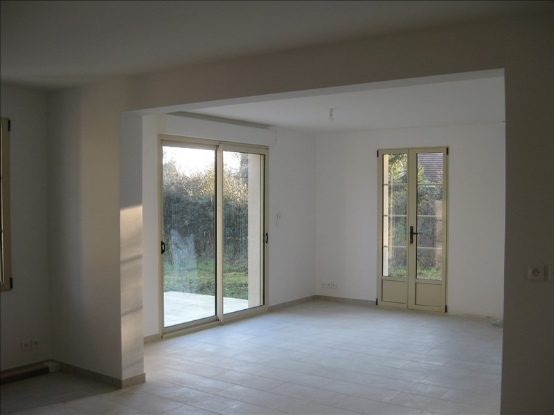 Vente maison / villa Villers en arthies 640 000€ - Photo 4