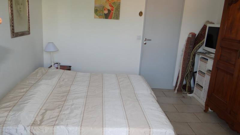 Sale apartment Cavalaire 399000€ - Picture 6