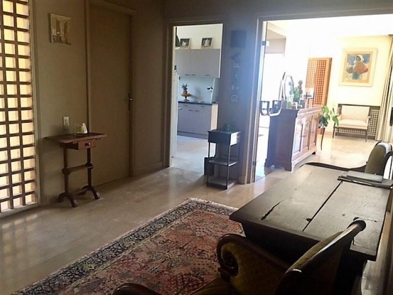 Vente de prestige maison / villa Les angles 795000€ - Photo 6