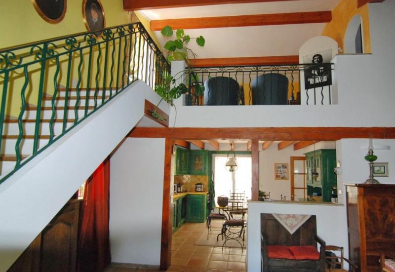 Sale house / villa Salernes 526000€ - Picture 13