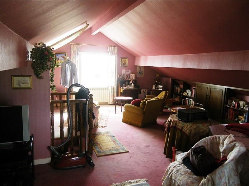 Sale house / villa Argenteuil 412000€ - Picture 7