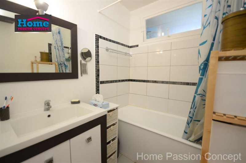 Vente appartement Rueil malmaison 265000€ - Photo 6