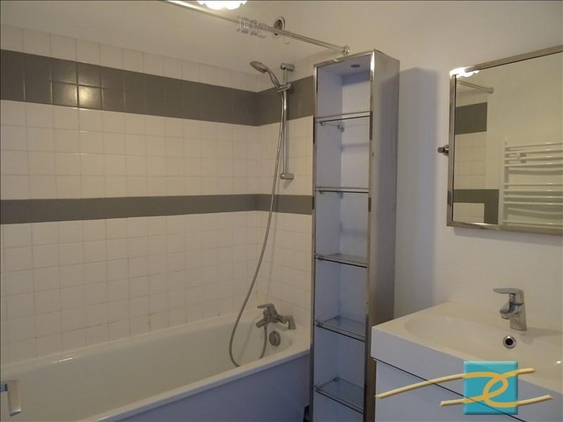 Sale apartment Merignac 201400€ - Picture 3