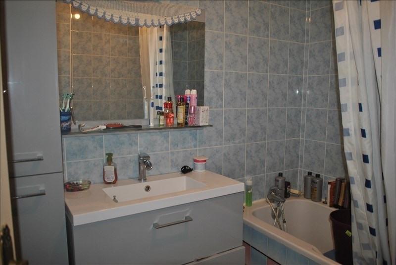 Vendita casa Roanne 243000€ - Fotografia 5
