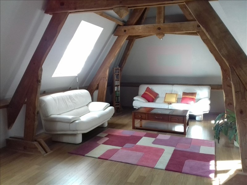 Vente maison / villa Gan 313 000€ - Photo 3