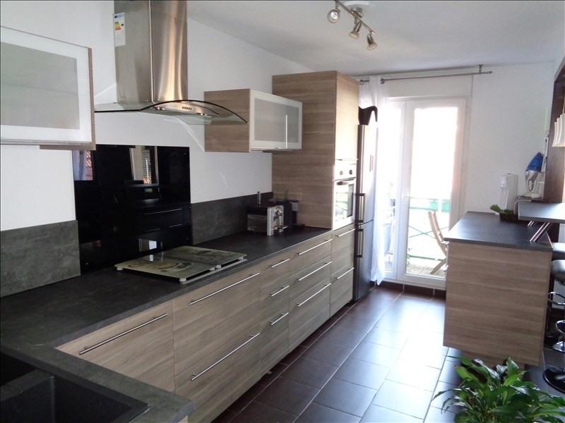 Vente appartement Niederbronn les bains 144450€ - Photo 4