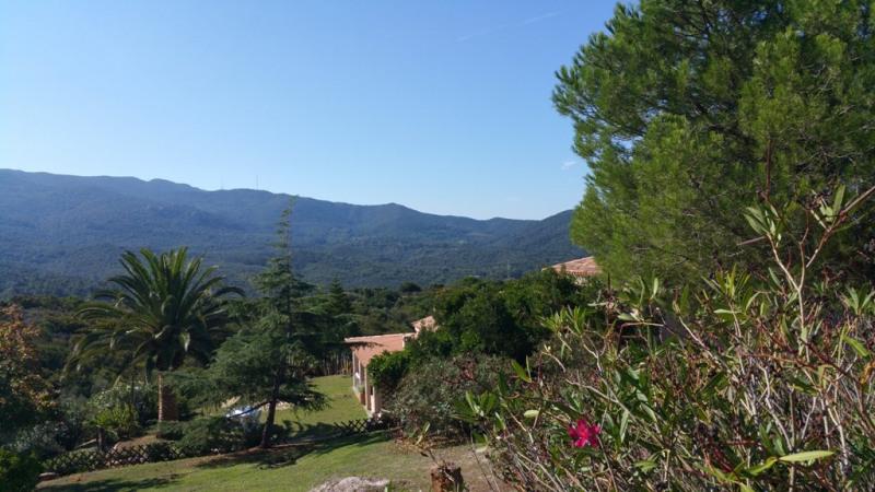 Sale house / villa Pietrosella 480000€ - Picture 4