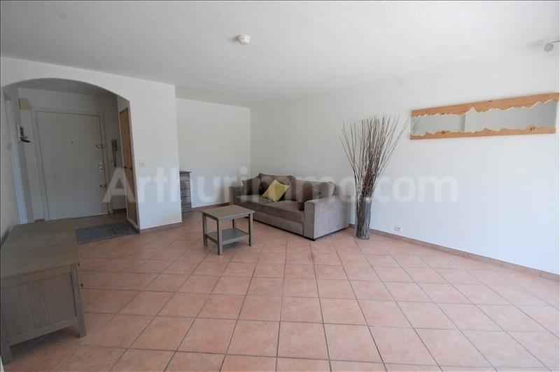 Sale apartment Frejus 222000€ - Picture 4