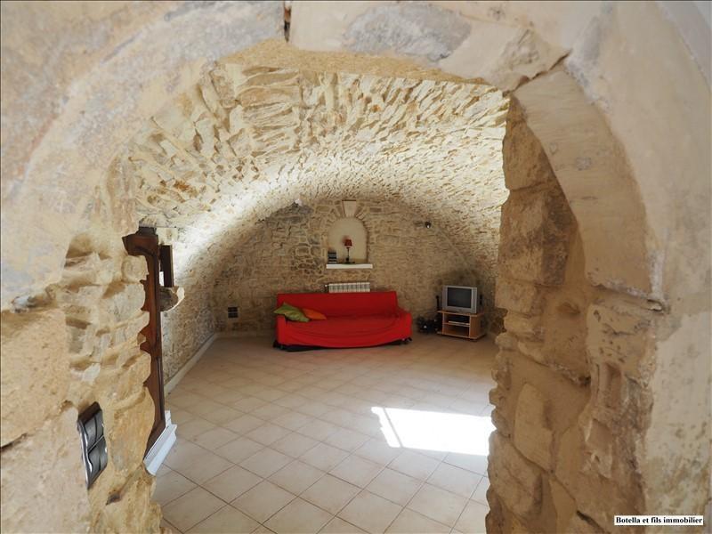 Vendita casa Bagnols sur ceze 219900€ - Fotografia 4