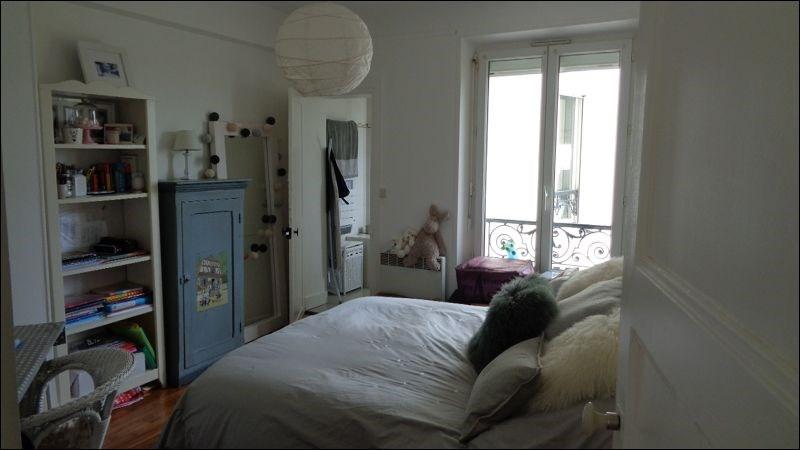Location appartement Montgeron 777€ CC - Photo 4