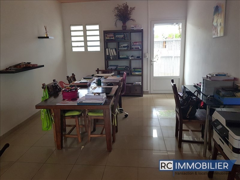 Rental apartment Sainte-suzanne 990€ CC - Picture 5