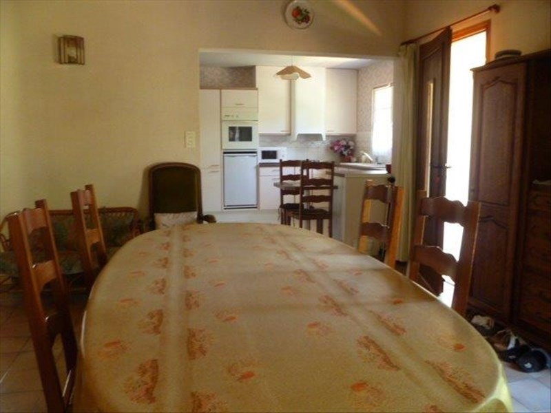 Vente maison / villa Le grand village plage 314 000€ - Photo 7