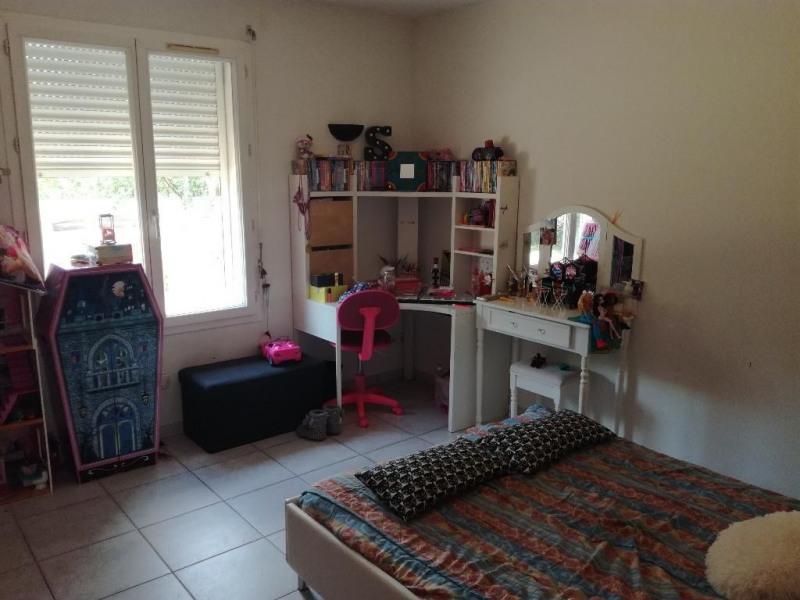 Deluxe sale house / villa Aigues mortes 645000€ - Picture 6