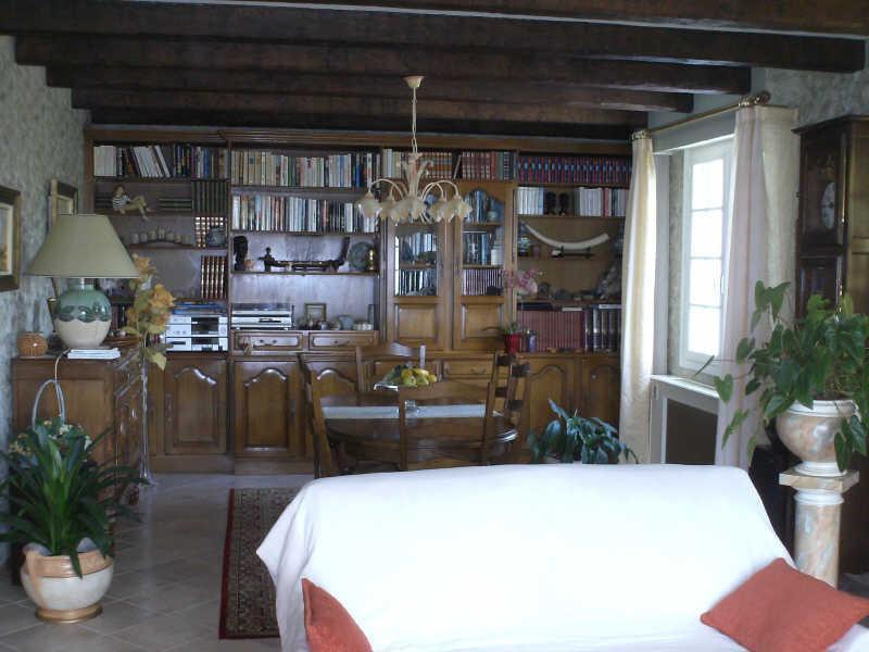 Sale house / villa Primelin 405600€ - Picture 8