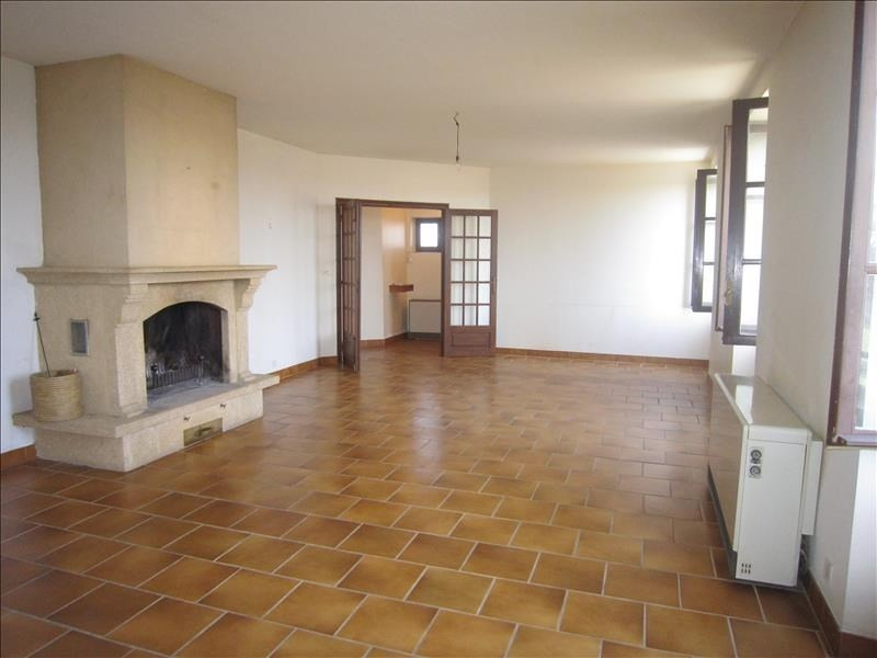 Sale house / villa Belves 137 000€ - Picture 3
