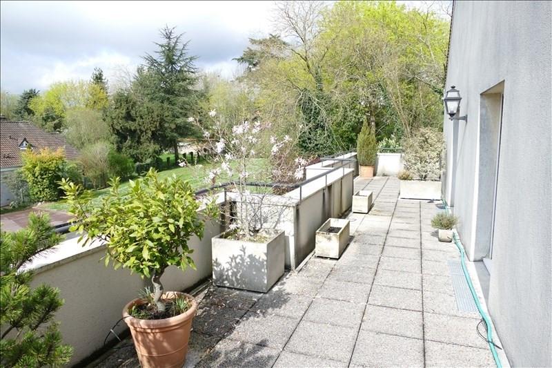 Sale apartment Verrieres le buisson 940000€ - Picture 1