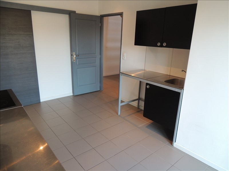 Rental house / villa Pagny sur moselle 850€ +CH - Picture 2