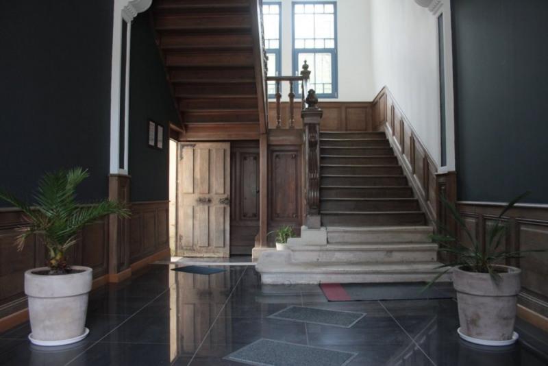 Vente de prestige appartement Festieux 397000€ - Photo 6