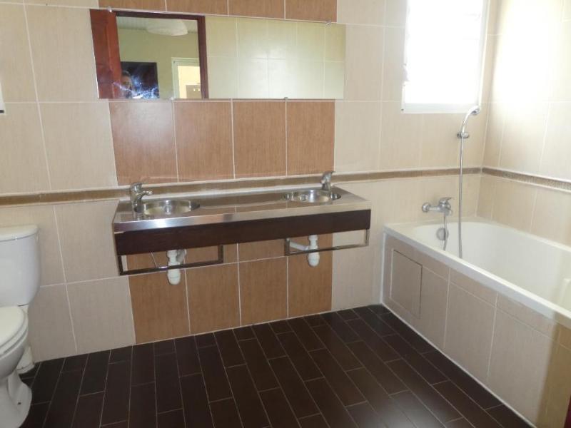 Deluxe sale house / villa Trois ilets 569500€ - Picture 7