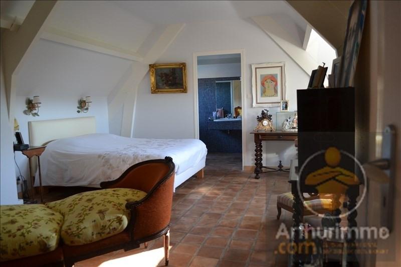 Vente de prestige maison / villa Tarbes 520000€ - Photo 15