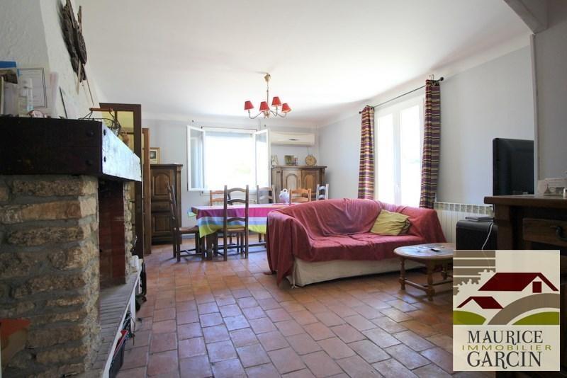 Vendita casa Robion 274300€ - Fotografia 3